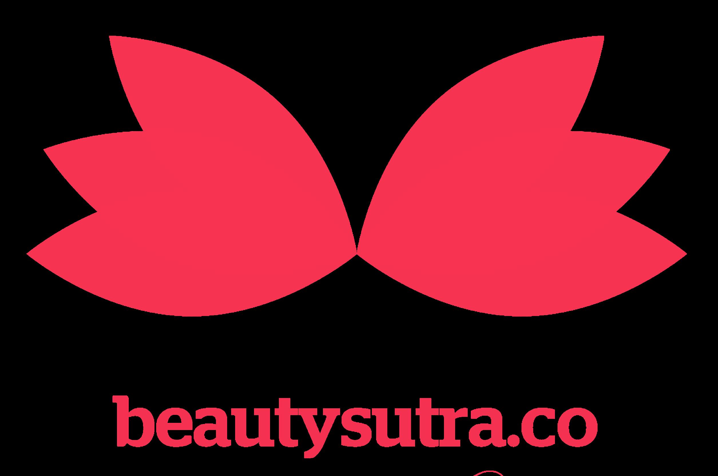 beautysutra