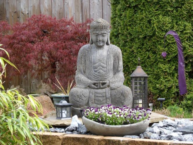 buddha-589308_1920